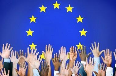 ЕС - лучшее место для жизни