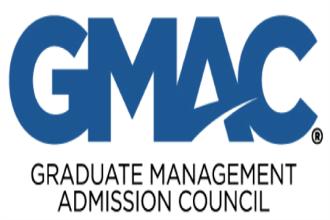 Организация которая поддерживает GMAT