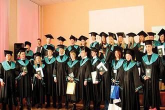 Выпускники школы green city